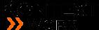 KontextWork Logo